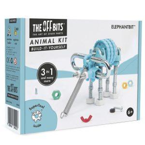 the-offbits-elephant-bit-kit