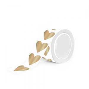 cadeau-sticker-gouden-hart-house-of-products
