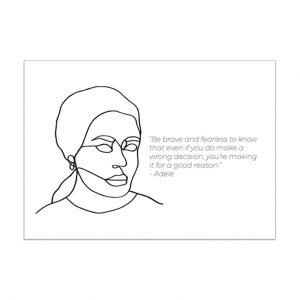 adele-kaart-inspiring-women
