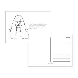 -kaart-inspiring-women