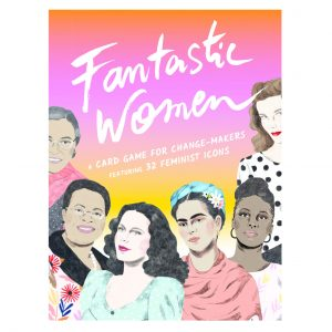 fantastic-women-card-game-laurence-king