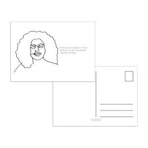 oprah-winfrey-kaart-inspiring-women
