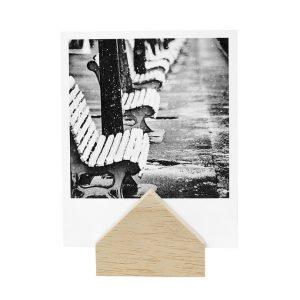 zoedt-kaartenhouder-huisje-hout