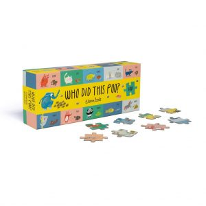 who-did-this-poo-puzzle