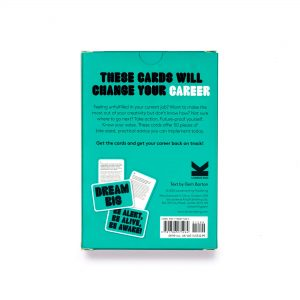 these-cards-will-change-your-career