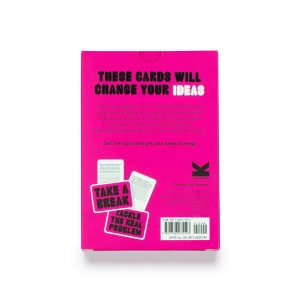 these-cards-will-change-your-ideas