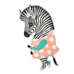 elle-zebra-illeke