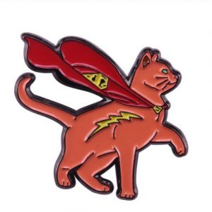 super-poes-pin