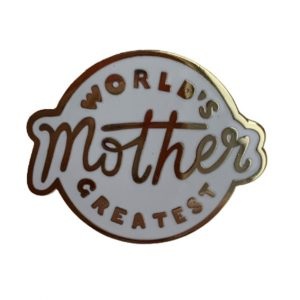 worlds-greatest-mother