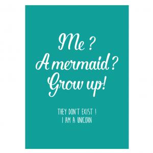 me-a-mermaid-grow-up