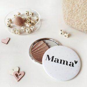 hand-tas-spiegel-mama