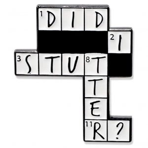 did-i-stutter-pin