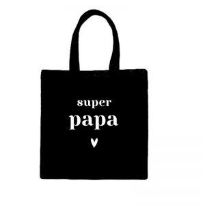 super-papa-tas-miek-in-vorm