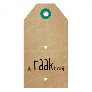 jij-raakt-mij-zinvol-cadeau-label