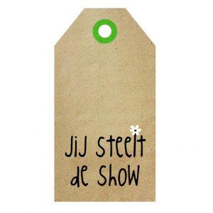 jij-steelt-de-show-zinvol-cadeau-label