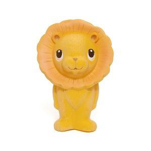 natural-rubber-toy-leo-the-lion-petit-monkey