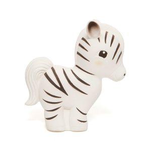 natural-rubber-toy-leo-the-zippy-zebra-petit-monkey