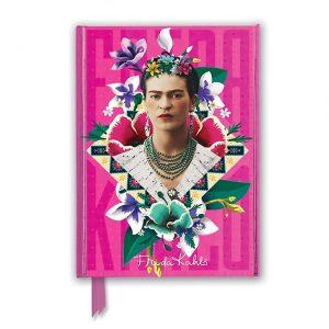 frida-kahlo-notitieboek-a-flame-tree