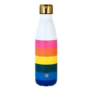 talking-table-rainbow-bright-drink-fles