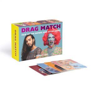 drag-match-memory-laurence-king