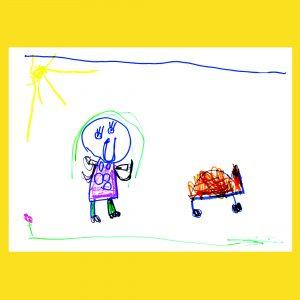 pup-storen-en-stichting-one-lovetekeken-voor-kinderen-