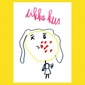 pup-storen-en-stichting-tekeken-voor-kinderen-