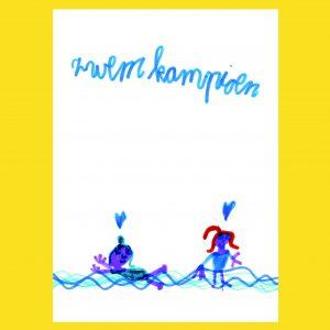 pup-storen-en-stichting-tekeken-voor-kinderen-zwem-diploma
