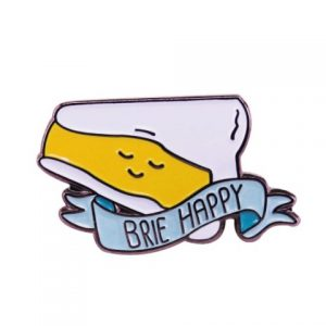 brie-happy-pin
