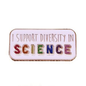 i-support-diversity-in-science