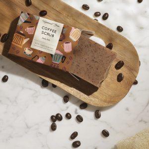 helemaal-shea-koffie0scrup-zeep