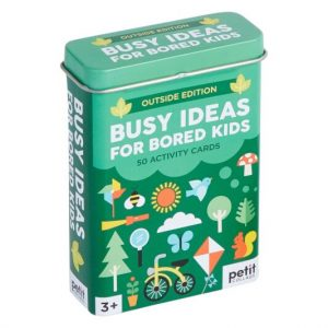 outside-edition-busy-ideas-for-bored-kids