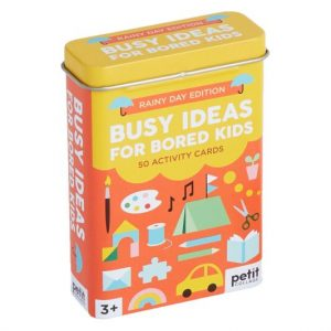 rainy-day-edition-busy-ideas-for-bored-kids