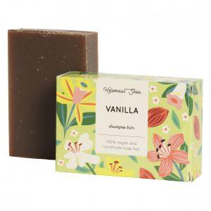 helemaal-shea-vanille-haar-zeep