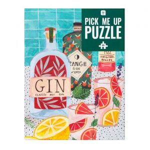 pick-me-up-jigsaw-puzzle-talking-tables-gin