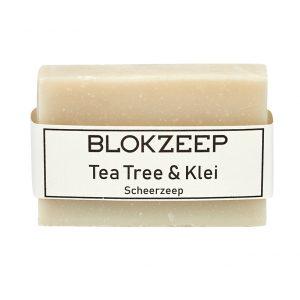 blokzeep-scheerzeep-tea-tree-klei