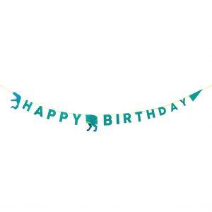 happy-birthday-garland-dino-talking-tables