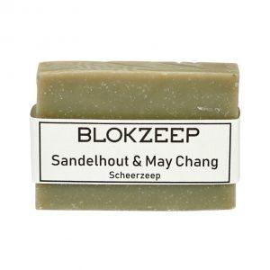 blokzeep-scheerzeep-Sandelhout