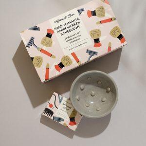 helemaalshea-geschenkset-scheerkom-met-scheerzeep