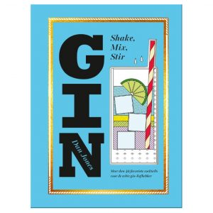 gin-mix-stir-nl-dan-jones