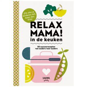 relax-mama-in-de-keuken-de-wereld-van-snor