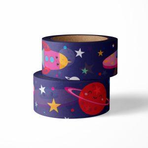 space-masking-tape-studio-inktvis