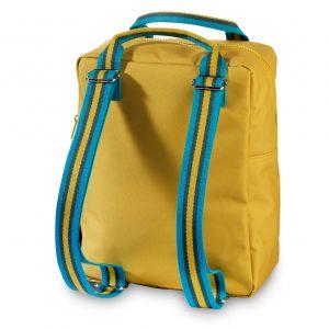 engel-celebrate-life-large-zipper-2.0-mustard