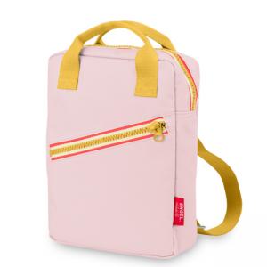 engel-celebrate-life-rugzak-zipper-new-pink