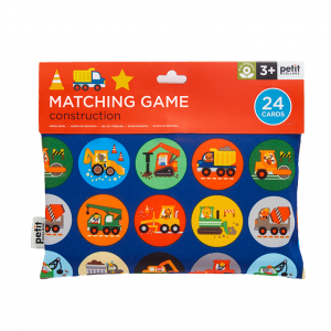 petit-collage-construction-matching-game