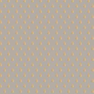 hhouse-of-products-inpakpapier-x-mas-tree-gold-foil