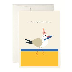 b-day-seagull-vicky-di-studio