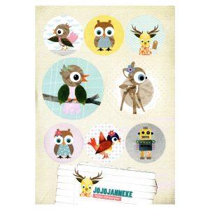 jo-jo-janneke-stickers