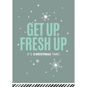 collectiv-warehouse-get-up=fresh-up-its-christmas-time