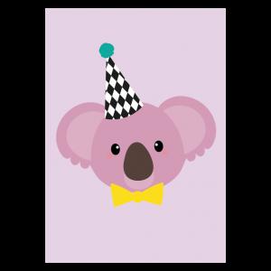 koala-laart-studio-inktvis