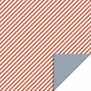house-of-products-inpakpapier-stripe-diogonal-faded-red-ice-blue